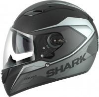 Мотошлем SHARK Vision-R
