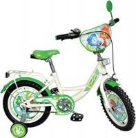 Детский велосипед Profi FX0034