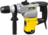 Перфоратор Triton Tools TP-1300