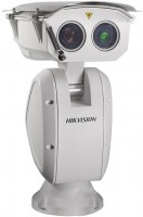 Фото - Камера видеонаблюдения Hikvision DS-2DY9187-AI8