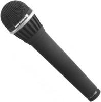 Микрофон Beyerdynamic M 59 N(C)