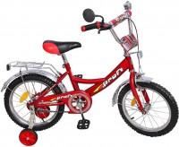 Детский велосипед Profi P1641