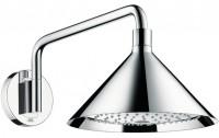 Фото - Душевая система Axor Showers/Front 26021