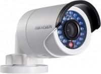Фото - Камера видеонаблюдения Hikvision DS-2CD2020F-I