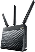 Фото - Wi-Fi адаптер Asus 4G-AC55U