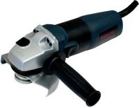 Шлифовальная машина CRAFT-TEC HDA 432