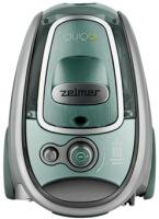 Пылесос Zelmer Quiqo ZVC 315 HP