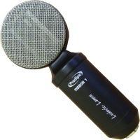 Микрофон Prodipe Ribbon 1