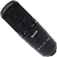 Микрофон Prodipe ST1