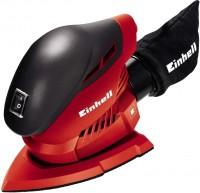 Шлифовальная машина Einhell Home TH-OS 1016 4460610