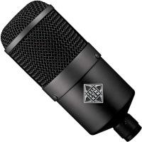 Микрофон Telefunken M82