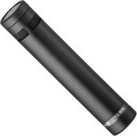 Микрофон Beyerdynamic TG I53c