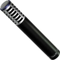 Микрофон Beyerdynamic Opus 83
