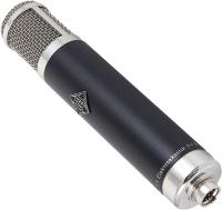 Микрофон Telefunken AR51