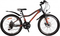 Велосипед TITAN Space 24 2016
