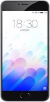 Мобильный телефон Meizu M3 Note 16GB