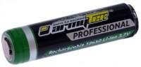 Аккумуляторная батарейка ArmyTek ARM3100 3100 mAh