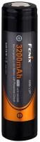 Аккумуляторная батарейка Fenix ARB-L2P 3200 mAh