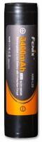 Аккумуляторная батарейка Fenix ARB-L2S 3400 mAh