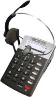 IP телефоны Escene CC800-PN