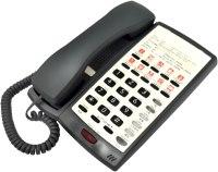 IP телефоны Escene HS118-P