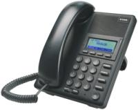 IP телефоны D-Link DPH-120SE