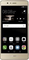Фото - Мобильный телефон Huawei P9 Lite DualSim
