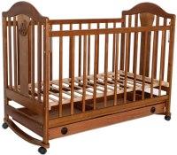 Кроватка Napoleon New