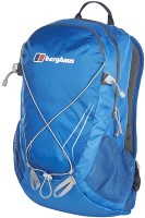 Рюкзак Berghaus Trail Speed 20