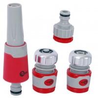 Ручной распылитель Intertool GE-0032