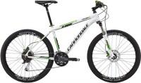 Велосипед Cannondale Trail 4 27.5 2015