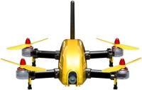 Квадрокоптер (дрон) Align MR25 Racing Quad Combo