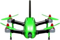 Квадрокоптер (дрон) Align MR25P Racing Quad Combo