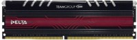 Оперативная память Team Group Delta DDR4