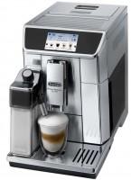 Кофеварка De'Longhi ECAM 650.75 MS