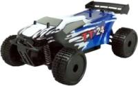 Радиоуправляемая машина HSP TT24 Truggy 1:24