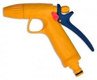 Ручной распылитель Verano 72-001