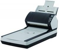 Сканер Fujitsu fi-7240