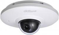 Фото - Камера видеонаблюдения Dahua DH-IPC-HDB4300FP-PT