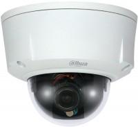 Фото - Камера видеонаблюдения Dahua DH-IPC-HDBW8301
