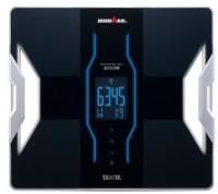 Весы Tanita RD-901