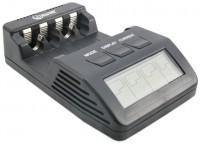 Зарядка аккумуляторных батареек Extra Digital BM110