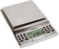 Весы Topcom WG-400