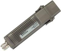 Фото - Wi-Fi адаптер MikroTik Metal 5SHPn