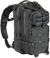 Рюкзак Defcon 5 Tactical 35