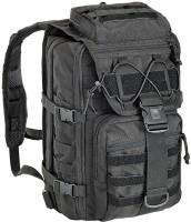Рюкзак Defcon 5 Easy Pack 45
