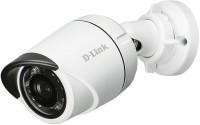 Фото - Камера видеонаблюдения D-Link DCS-4701E/UPA