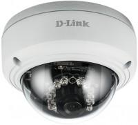 Фото - Камера видеонаблюдения D-Link DCS-4602EV/UPA