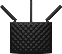 Wi-Fi адаптер Tenda AC15