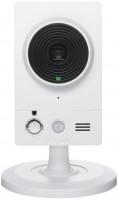 Фото - Камера видеонаблюдения D-Link DCS-2230